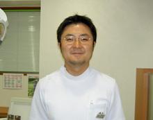 歯学博士 大田 和正